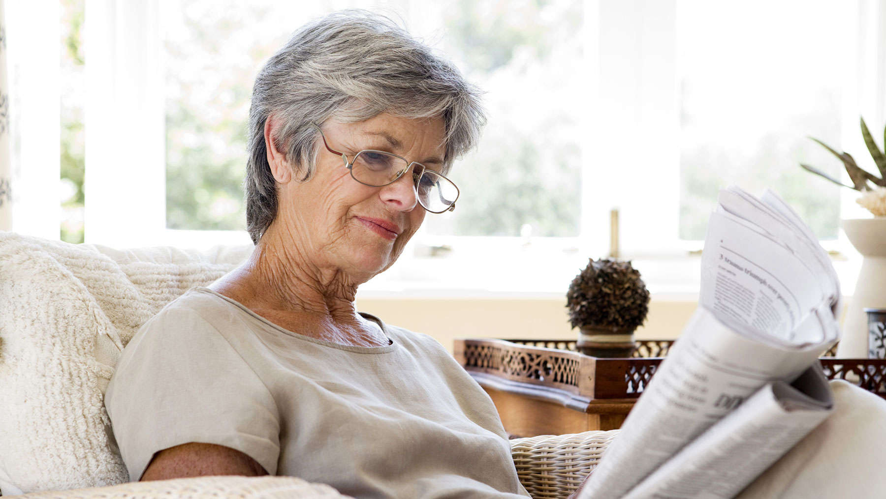 No Subscription Biggest Seniors Online Dating Services